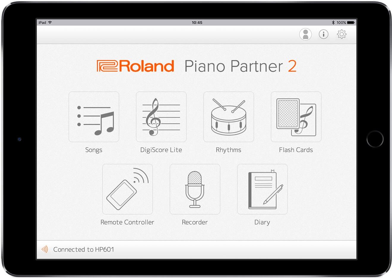 Easy Piano Digital Keyboard Apk – Fondos de Pantalla