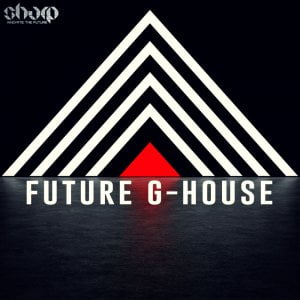 SHARP Future G House