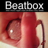 9 Soundware Beatbox