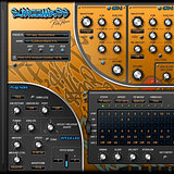 Rob Papen SubBoomBass