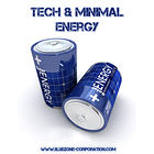 Bluezone Tech & Minimal Energy