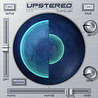QuikQuak UpStereo v2.0