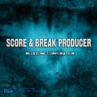 Bluezone Score & Break Producer