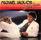 Michael Jackson - Billie Jean