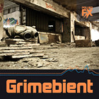 PowerFX Grimebient