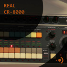 Precisionsound Real CR-8000