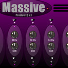 Ronald Passion Massive Passive v1.2