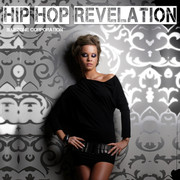 Bluezone Corporation Hip Hop Revelation