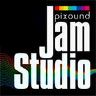 Techné Media Pixound Jam Studio