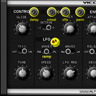 Alterex [modified] ViCON