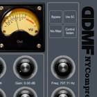 DDMF NYCompressor