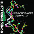 Electronisounds Downtempo Spiral