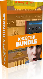 Knobster Bundle