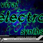 Peace Love Productions Viral Electro Synths