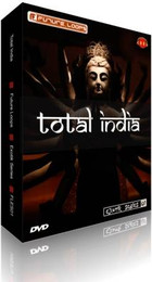 Future Loops Total India