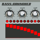 L-Day Synths Basscruncher
