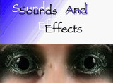 Sounds And Effects Netherworld