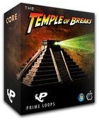 Prime Loops The Temple Of Breaks