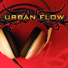 Big Fish Audio Urban Flow