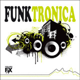 PowerFX Funktronica
