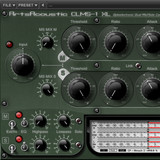 ArtsAcoustic CL Series - CLMS-1 XL