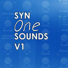 Kreativ Sounds SYN One Sounds V1