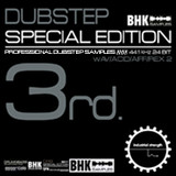 Loopmasters BHK Special Edition 3 - Dubstep