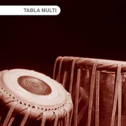Tonehammer Tabla Vol. 2 Multi
