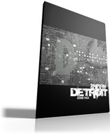 Beatserv Detroit Sound Pack