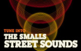 The Smalls Street Sounds