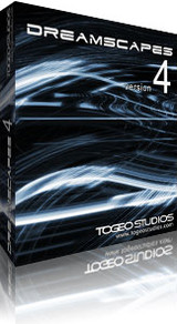 Togeo Studios Dreamscapes 4