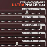 Virtual Creations UltraPhazer