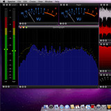 Audio Engineering Spectre