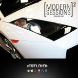 FatLoud Modern Sessions 2 (Volume One)
