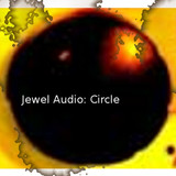 Jewel Audio Circle