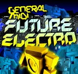 Sounds To Sample Future Electro