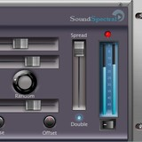Soundspectral ChoirsX
