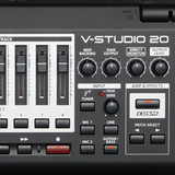 Cakewalk V Studio-20