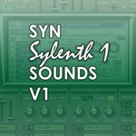 Kreativ Sounds SYN Sylenth1 Sounds