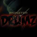 Precisionsound Monzter Drumz