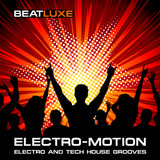Beatluxe Electro-Motion