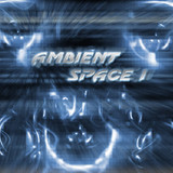 Nucleus SoundLab Ambient Space I