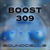 Soundcells Boost 309 V2