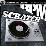Soundtrack Loops Scratch BPM