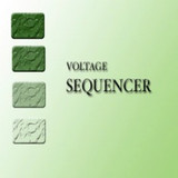 Voltage Disciple Voltage Sequencer