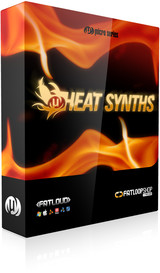 FatLoud Heat Synths