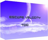 Yuroun Escape Velocity Too