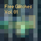 Bronto Scorpio Music Free Glitches Vol.01