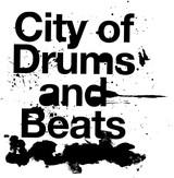 FXpansion City Of Drums & Beats