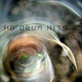 Homegrown Sounds HG Drum Kits